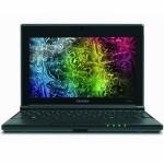 Toshiba NB505-N508TQ 10.1-Inch Netbook